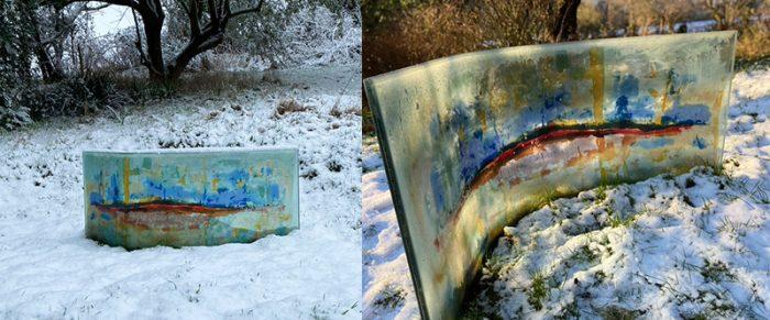 glass-garden -sculpture-carole-waller
