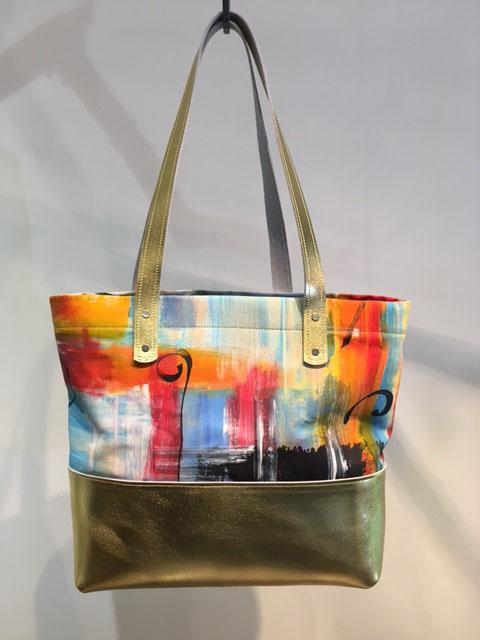 bag 1 back