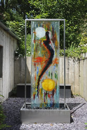 art-glass-water-feature-carole-waller
