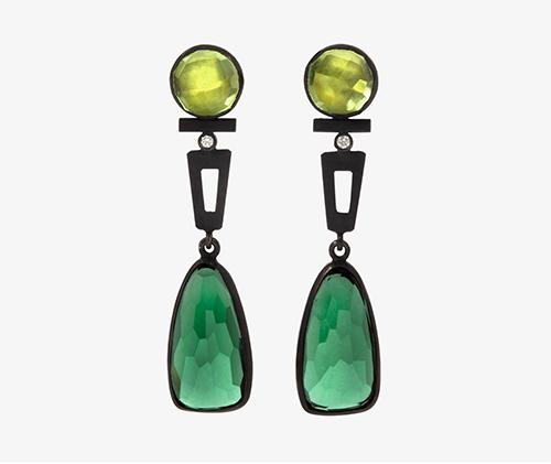 craft-festival-daphne-krinos-earrings