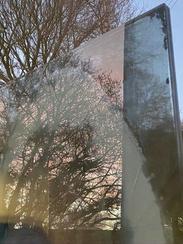 art-glass-panels-laminated-carole-waller