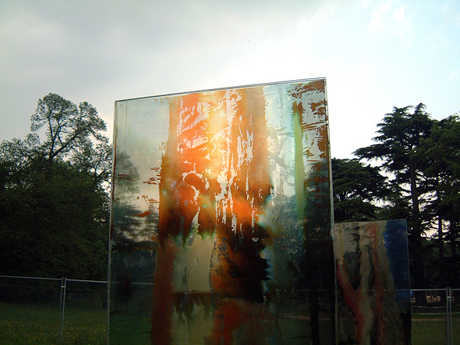 glass-art-westonbirt-arboretum-installation-carole-waller